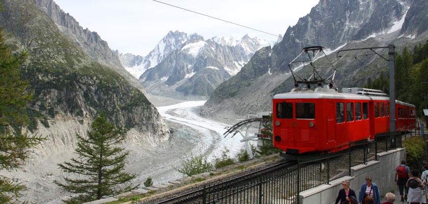 france_chamonix_summer-railway-mountains.jpg